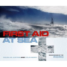 First-aid-at-sea-RORC-recommended
